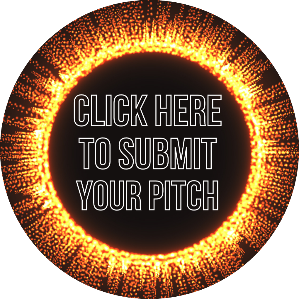 click here to submit pitch