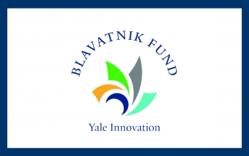Blavatnik Fund button