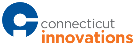 CT Innovations logo