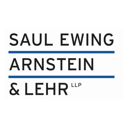 Saul Ewing Arnstein and Lehr Logo