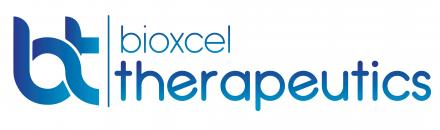 Bioxcel Therapeutics_large.jpg